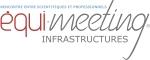 logo_equi_meeting_infrastructures_rogne.jpg