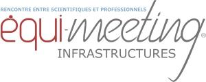 logo_equi_meeting_infrastructures_rogne_300.jpg